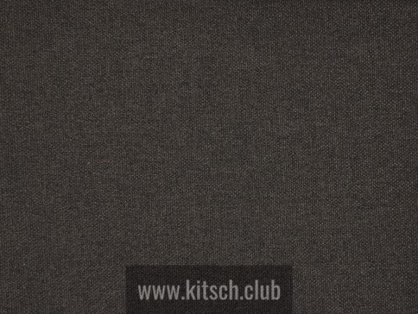 Португальская ткань Aldeco, коллекция Aldeco Contract II, артикул Wolly FR Crib 5 25 Antracite