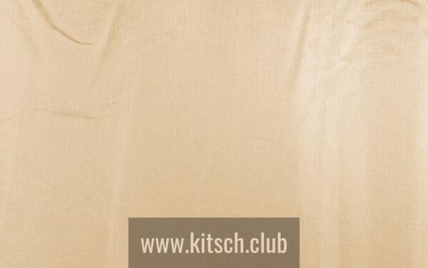Итальянская ткань 5 Авеню, коллекция Acquarello, артикул Acquarello/13