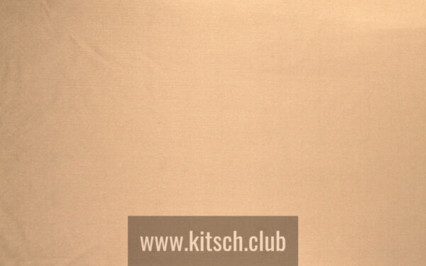 Итальянская ткань 5 Авеню, коллекция Acquarello, артикул Acquarello/14