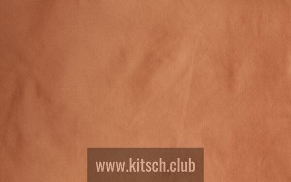 Итальянская ткань 5 Авеню, коллекция Acquarello, артикул Acquarello/17