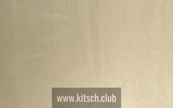 Итальянская ткань 5 Авеню, коллекция Acquarello, артикул Acquarello/24
