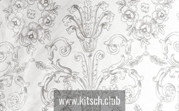 Итальянская ткань 5 Авеню, коллекция Acquarello, артикул Acquarello/39