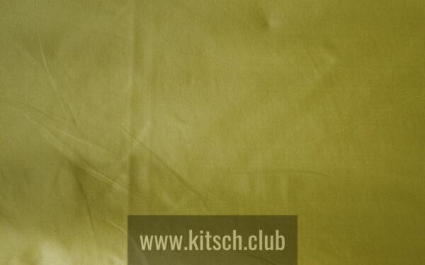 Итальянская ткань 5 Авеню, коллекция Acquarello, артикул Acquarello/47