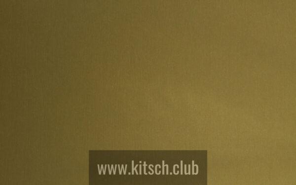 Итальянская ткань 5 Авеню, коллекция Acquarello, артикул Acquarello/48