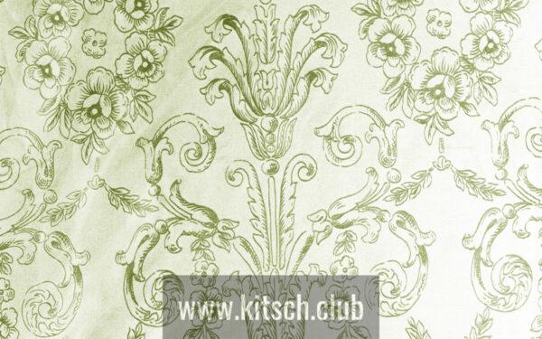 Итальянская ткань 5 Авеню, коллекция Acquarello, артикул Acquarello/50