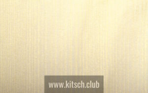 Итальянская ткань 5 Авеню, коллекция Alassio, артикул Alassio/33