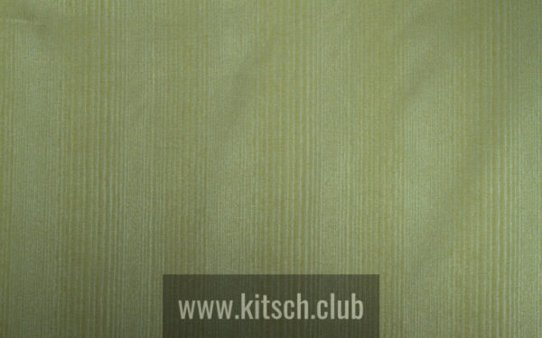 Итальянская ткань 5 Авеню, коллекция Alassio, артикул Alassio/41
