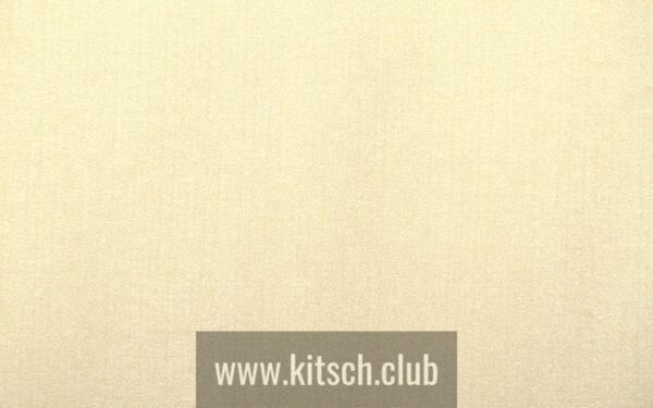 Итальянская ткань 5 Авеню, коллекция Alassio, артикул Alassio/49