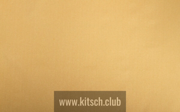 Итальянская ткань 5 Авеню, коллекция Alassio, артикул Alassio/52