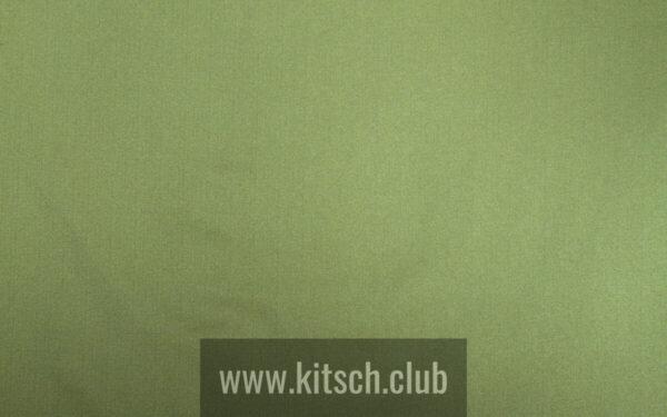 Итальянская ткань 5 Авеню, коллекция Alassio, артикул Alassio/57