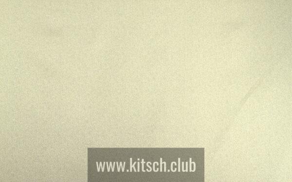 Итальянская ткань 5 Авеню, коллекция Alassio, артикул Alassio/62