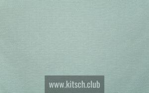 Итальянская ткань 5 Авеню, коллекция Alicante, артикул Alicante/01