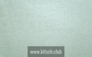Итальянская ткань 5 Авеню, коллекция Alicante, артикул Alicante/03