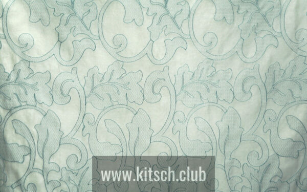 Итальянская ткань 5 Авеню, коллекция Alicante, артикул Alicante/05
