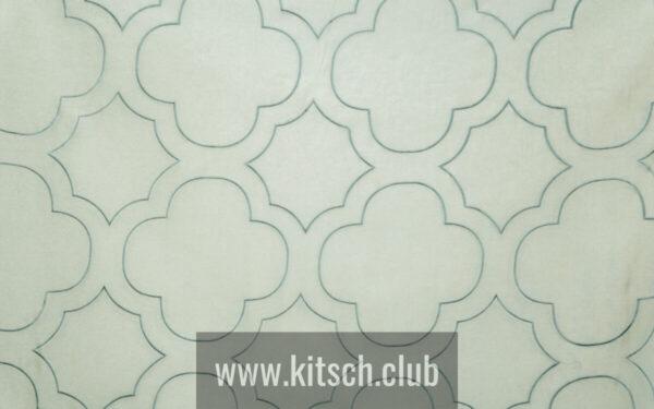 Итальянская ткань 5 Авеню, коллекция Alicante, артикул Alicante/07