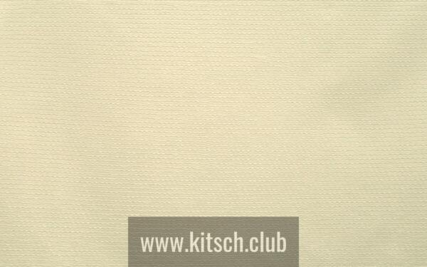 Итальянская ткань 5 Авеню, коллекция Alicante, артикул Alicante/09