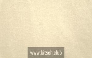 Итальянская ткань 5 Авеню, коллекция Alicante, артикул Alicante/11