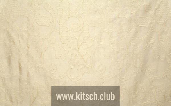 Итальянская ткань 5 Авеню, коллекция Alicante, артикул Alicante/13