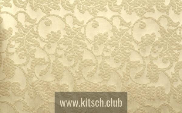 Итальянская ткань 5 Авеню, коллекция Alicante, артикул Alicante/14