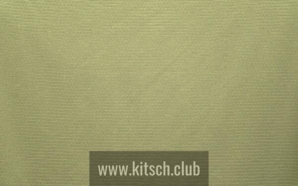 Итальянская ткань 5 Авеню, коллекция Alicante, артикул Alicante/25