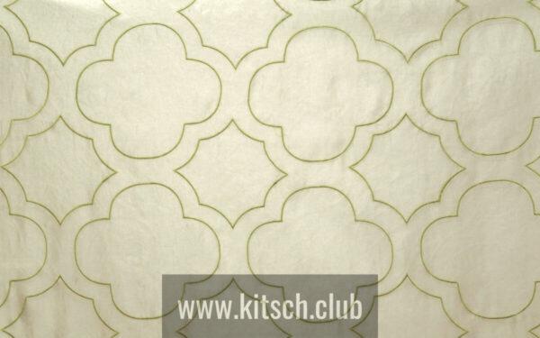 Итальянская ткань 5 Авеню, коллекция Alicante, артикул Alicante/31