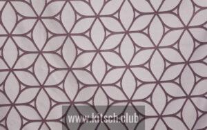 Итальянская ткань 5 Авеню, коллекция Alicante, артикул Alicante/34