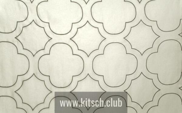 Итальянская ткань 5 Авеню, коллекция Alicante, артикул Alicante/47