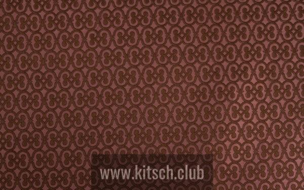 Итальянская ткань 5 Авеню, коллекция Amalfi, артикул Amalfi/03