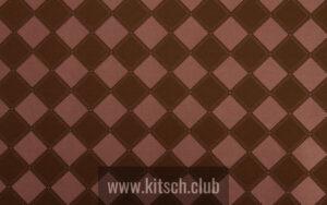 Итальянская ткань 5 Авеню, коллекция Amalfi, артикул Amalfi/04