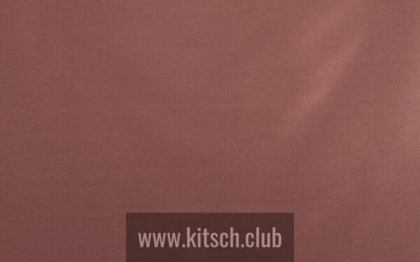 Итальянская ткань 5 Авеню, коллекция Amalfi, артикул Amalfi/05