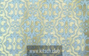 Итальянская ткань 5 Авеню, коллекция Amalfi, артикул Amalfi/06