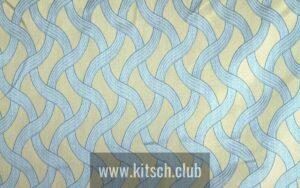Итальянская ткань 5 Авеню, коллекция Amalfi, артикул Amalfi/07