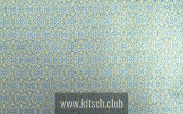 Итальянская ткань 5 Авеню, коллекция Amalfi, артикул Amalfi/08