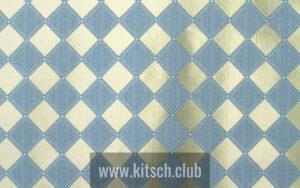 Итальянская ткань 5 Авеню, коллекция Amalfi, артикул Amalfi/09