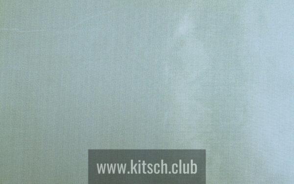 Итальянская ткань 5 Авеню, коллекция Amalfi, артикул Amalfi/10