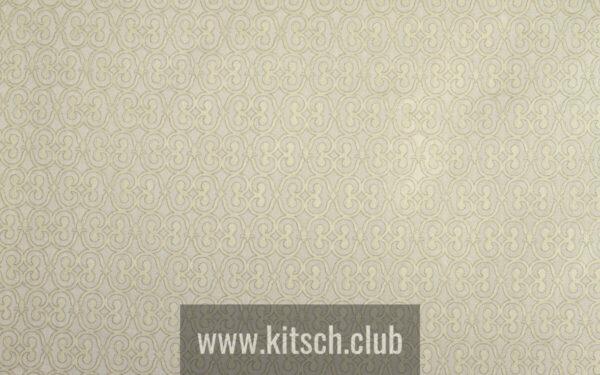 Итальянская ткань 5 Авеню, коллекция Amalfi, артикул Amalfi/13