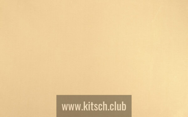 Итальянская ткань 5 Авеню, коллекция Amalfi, артикул Amalfi/20