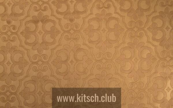 Итальянская ткань 5 Авеню, коллекция Amalfi, артикул Amalfi/21