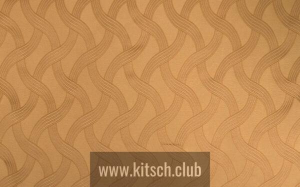 Итальянская ткань 5 Авеню, коллекция Amalfi, артикул Amalfi/22