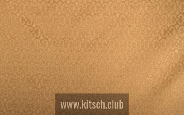Итальянская ткань 5 Авеню, коллекция Amalfi, артикул Amalfi/23