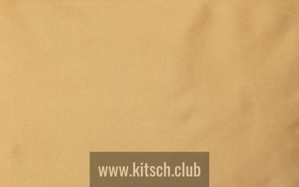Итальянская ткань 5 Авеню, коллекция Amalfi, артикул Amalfi/25