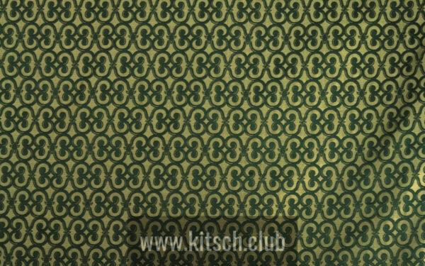 Итальянская ткань 5 Авеню, коллекция Amalfi, артикул Amalfi/28
