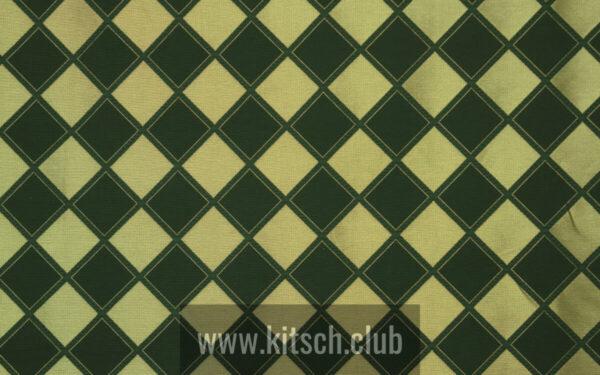 Итальянская ткань 5 Авеню, коллекция Amalfi, артикул Amalfi/29
