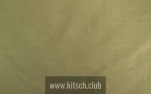 Итальянская ткань 5 Авеню, коллекция Amalfi, артикул Amalfi/30