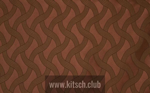 Итальянская ткань 5 Авеню, коллекция Amalfi, артикул Amalfi/32