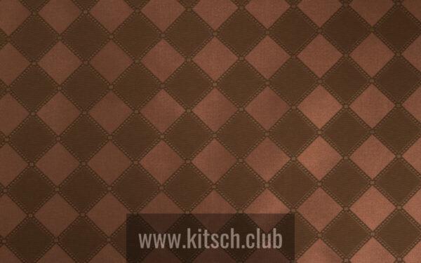 Итальянская ткань 5 Авеню, коллекция Amalfi, артикул Amalfi/34