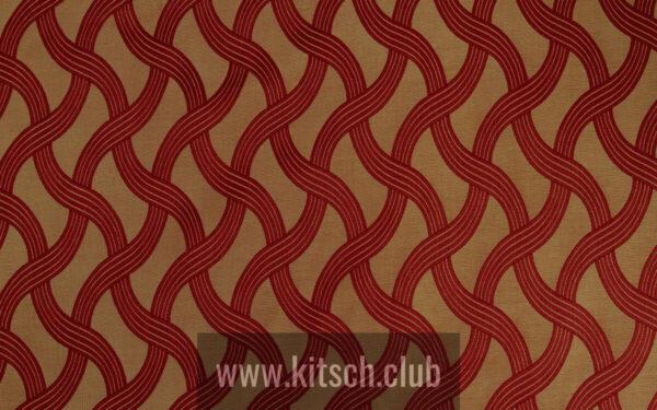 Итальянская ткань 5 Авеню, коллекция Amalfi, артикул Amalfi/37