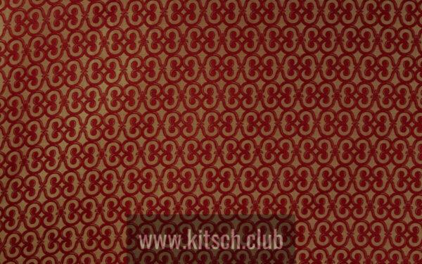 Итальянская ткань 5 Авеню, коллекция Amalfi, артикул Amalfi/38