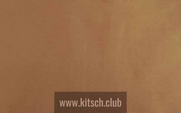 Итальянская ткань 5 Авеню, коллекция Amalfi, артикул Amalfi/40