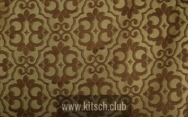 Итальянская ткань 5 Авеню, коллекция Amalfi, артикул Amalfi/41